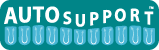 logo-autosupport.png