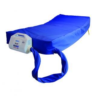 Alternerende matras, stil, comfortabel, betrouwbaar om doorligwonden te vermijden, Pulsair Choice