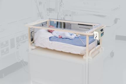 Neonatale Verwarming